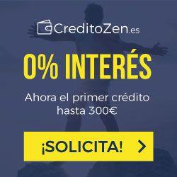 Creditozen | Credito rapido online