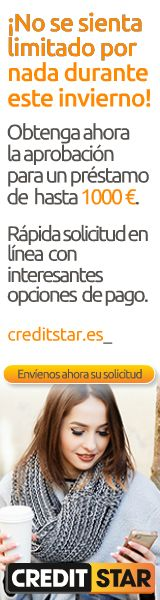 Creditstar Online